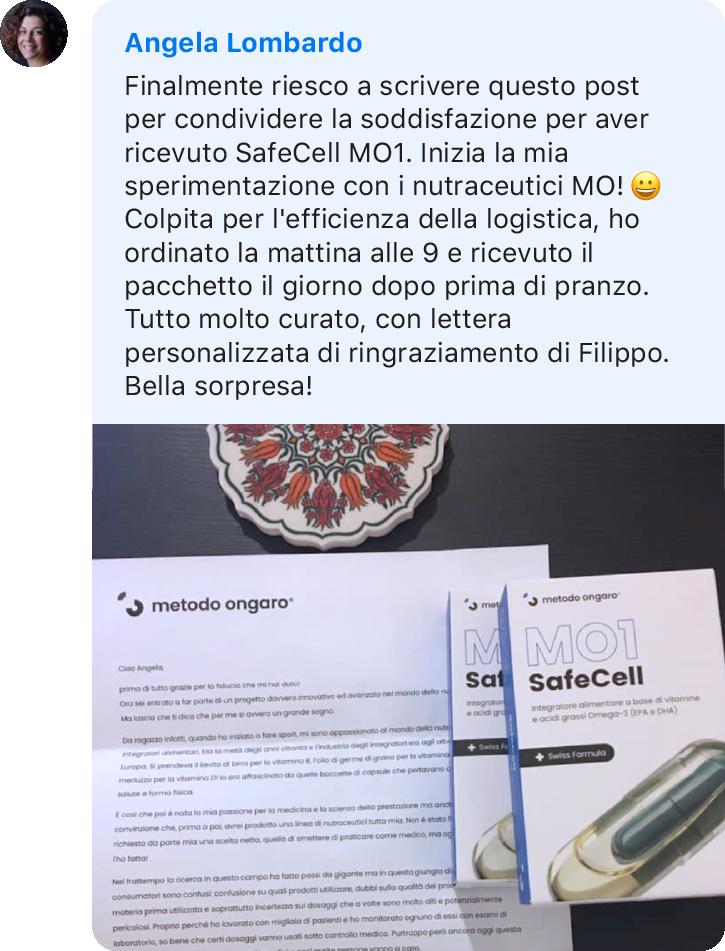 Testimonianze_Nutraceutici_MO-05