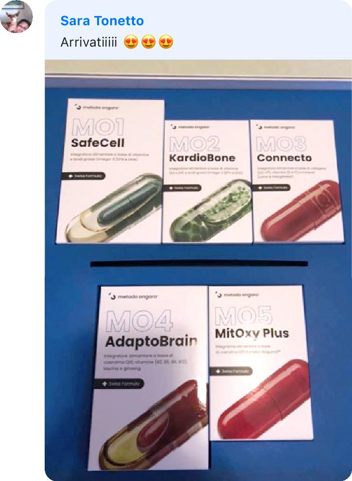 Testimonianze_Nutraceutici_MO-06