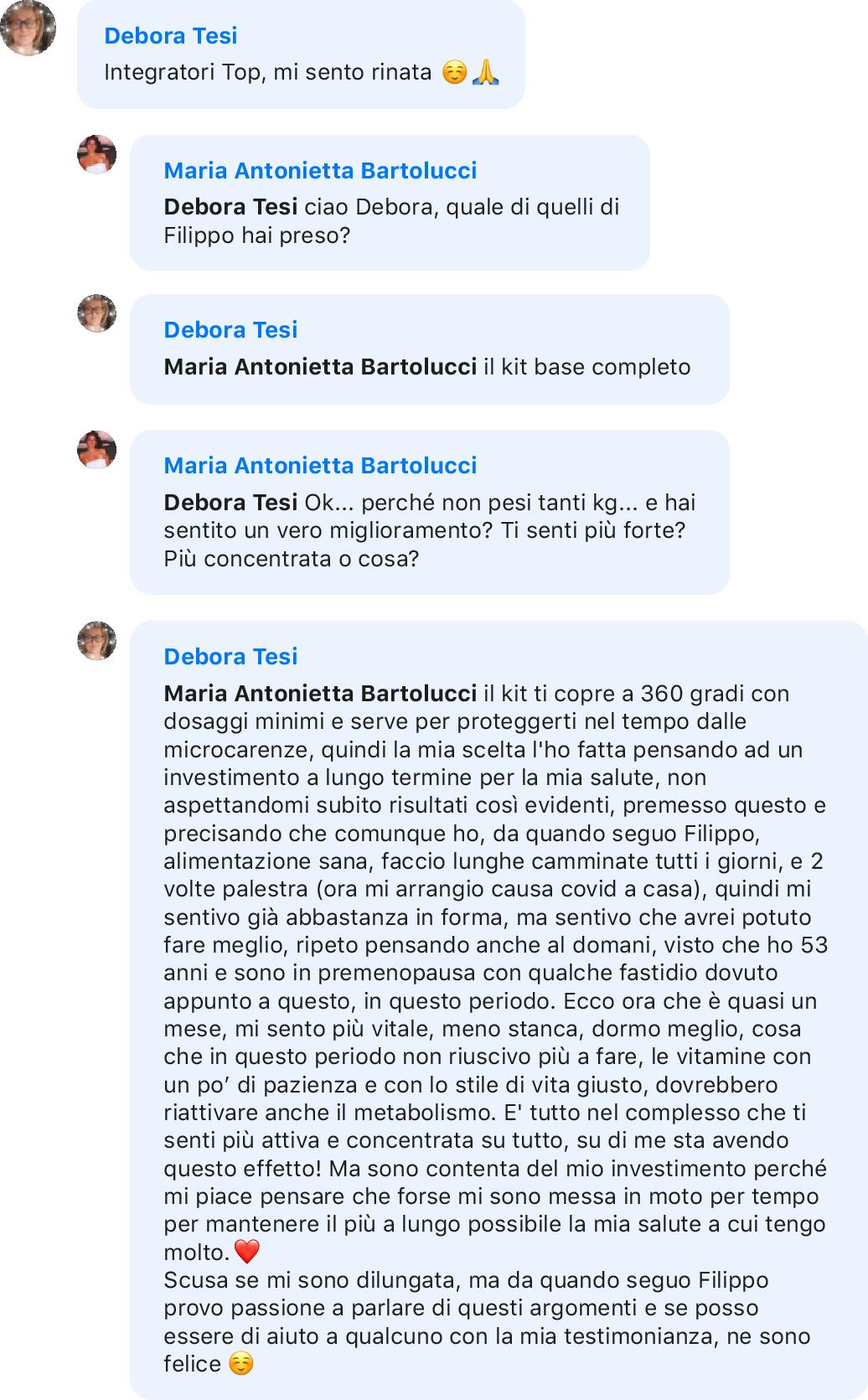 Testimonianze_Nutraceutici_MO-07