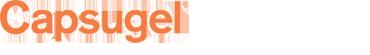 logo_capsugel_1
