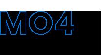 logo_mo4_
