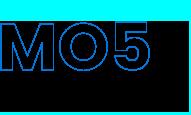 logo_mo5_5